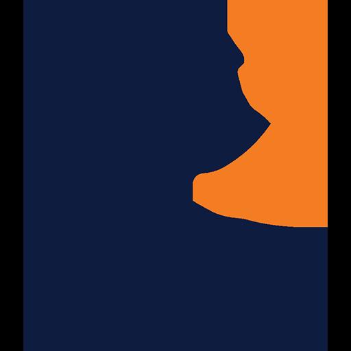 Teamsystem GCube