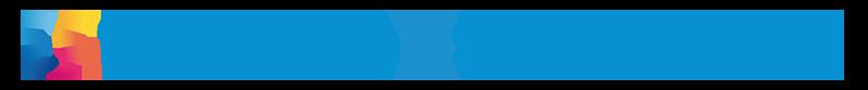 GCube Software Partner